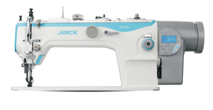 JACK JK-2030