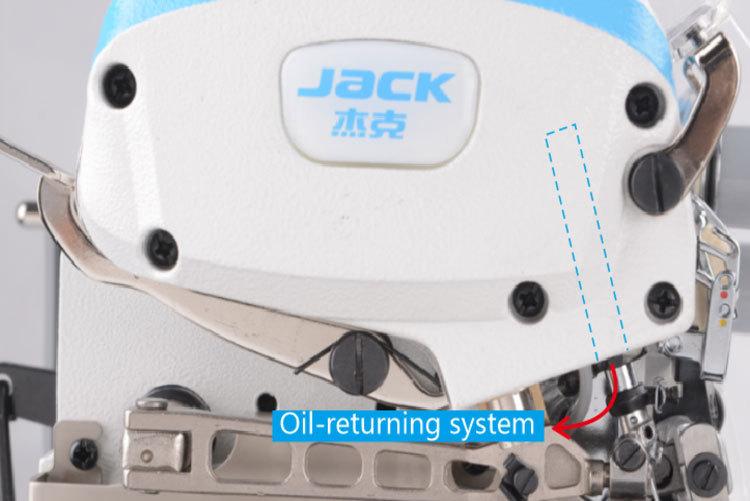 JACK E4